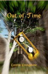 Out Of Time - Loretta Livingstone
