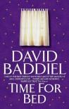 Time for Bed - David Baddiel