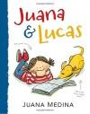 Juana and Lucas - Juana Medina, Juana Medina