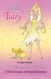 Klub Tiary 5: Księżniczka Sophia i błyszcząca niespodzianka - Vivian French