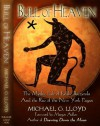 Bull of Heaven: The Mythic Life of Eddie Buczynski and the Rise of the New York Pagan - Michael G. Lloyd