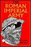 The Roman Imperial Army - Graham Webster