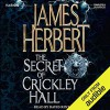 The Secret of Crickley Hall - David Rintoul, James Herbert