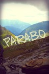 Parabo - Keely Bibeau