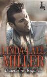 Batteries Not Required - Linda Lael Miller