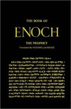 The Book of Enoch - R.H. Charles
