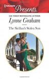 The Sicilian's Stolen Son (Harlequin Presents) - Lynne Graham