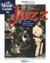 All Music Guide to Jazz 3rd Edition -