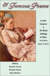 Eighty-One Famous Poems: An Audio Companion to the Norton Anthology of Poetry - Audio Partners