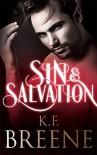 Sin & Salvation - K.F. Breene