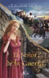 El Señor de la Guerra - Elizabeth Elliott