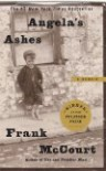 Angelas Ashes by Frank McCourt [Paperback] - Frank McCourt