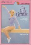 The Little Gymnast - Sheila Haigh