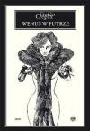 Wenus w futrze - Guido Crepax
