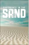 Footprints in the Sand - Rebekah Hatcher