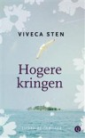 Hogere Kringen  - Viveca Sten
