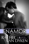 Enamor - Rachel Van Dyken