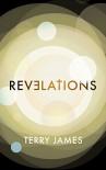 Revelations - Terry James