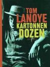 Kartonnen dozen (Dutch Edition) - Tom Lanoye