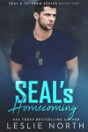 Seal's Homecoming - Leslie North
