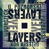 Layers - Der Hörverlag, Ursula Poznanski, Jens Wawrczeck