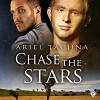 Chase the Stars - Ariel Tachna, William James