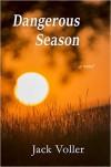 Dangerous Season - Jack Voller