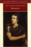 Macbeth (Oxford World's Classics) - Nicholas Brooke, William Shakespeare