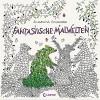 Fantastische Malwelten - Angelika Stubner