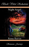 Night Angel - Renee Reeves