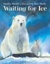 Waiting for Ice - Sandra Markle