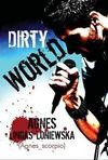 Dirty World - Agnes Lingas-Loniewska (Agnes_scorpio)