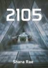 2105 - Shana Rae