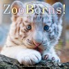 ZooBorns!: Zoo Babies from Around the World - Andrew Bleiman, Chris Eastland