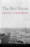 The Red Room - August Strindberg