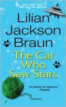 The Cat Who Saw Stars (The Cat Who... Series #21) -