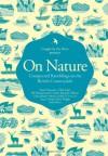 On Nature: Ramblings on the British Countryside - Stuart Maconie