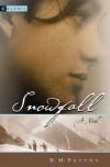 Snowfall - K.M. Peyton