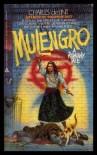 Mulengro/romany Tale - Charles de Lint, David B. Mattingly