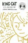 King-Cat Classix - John Porcellino