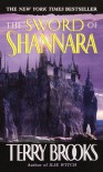 The Sword of Shannara - Terry Brooks