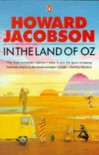 In The Land Of Oz - Howard Jacobson