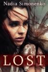 Lost (Lost & Found, #1) - Nadia Simonenko