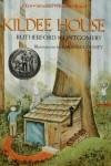 Kildee House - Rutherford Montgomery, Barbara Cooney