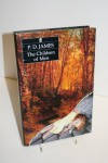 The Children Of Men - P.D. James