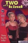 Sealed with a Kiss - Judy Katschke