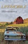 Lifemobile - Jonathan Rintels