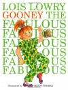 Gooney the Fabulous - Lois Lowry, Middy Thomas