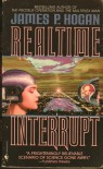 Realtime Interrupt - James P. Hogan