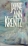 The Wedding Night - Jayne Ann Krentz